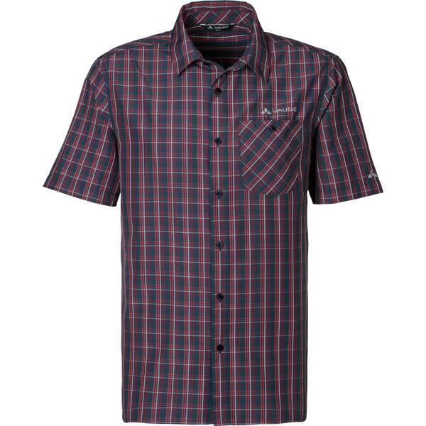 VAUDE Herren Me Albsteig Shirt II