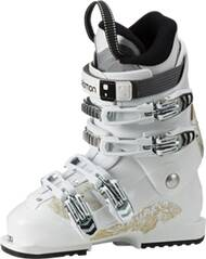 SALOMON Damen Skistiefel Ski-Stiefel Charm XX Lady