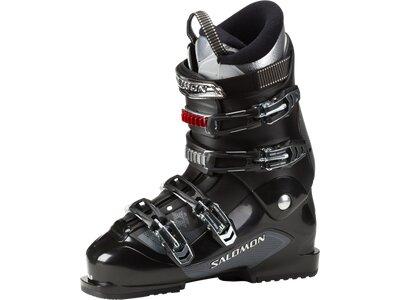SALOMON Herren Skistiefel Ski-Stiefel Elios XX Men Schwarz