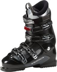 SALOMON Herren Skistiefel Ski-Stiefel Elios XX Men