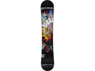SALOMON Snowboard Snowb.Rival Bunt