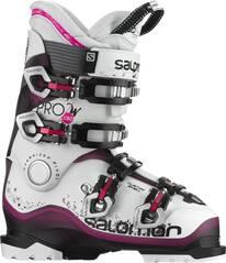 SALOMON Damen Skistiefel X Pro X80 W