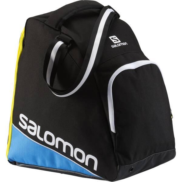 SALOMON Tasche SCHUHTASCHE