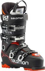SALOMON Herren Skistiefel X Pro X90