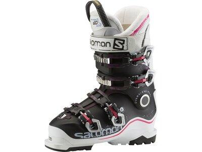 SALOMON Damen Skistiefel X Pro X70 W Weiß