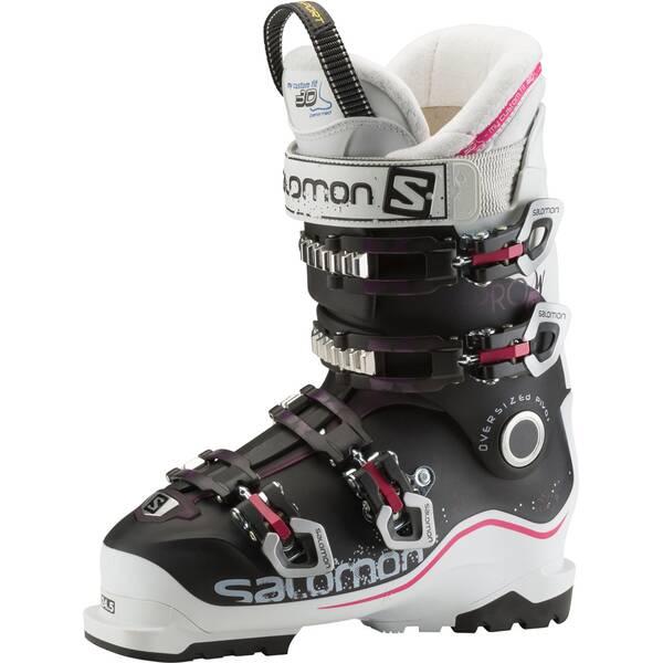 SALOMON Damen Skistiefel X Pro X70 W