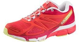 Vorschau: SALOMON Damen Laufschuhe X-SCREAM 3D