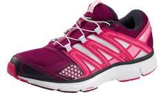 Vorschau: SALOMON Damen Laufschuhe Schuhe X-CELERATE 2 W MYSTIC PUR/PK/SAKU