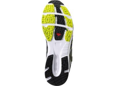 SALOMON Damen Laufschuhe Schuhe X CELERATE 2 W MYSTIC PURPKSAKU