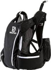 SALOMON  Rucksack ADVANCED SKIN 12 SET