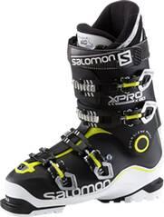 SALOMON Herren Skistiefel X Pro X80