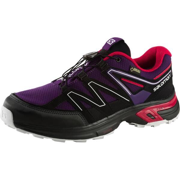 3e153a5faae292 Rabatt-Preisvergleich.de - Bekleidung Accessoires   Schuhe ...