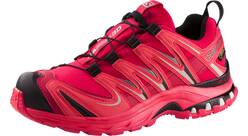 Vorschau: SALOMON Damen Trailrunningschuhe XA PRO 3D