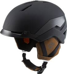 SALOMON Herren Helm QUEST C.AIR