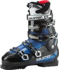 SALOMON Herren Skistiefel MISSION LX