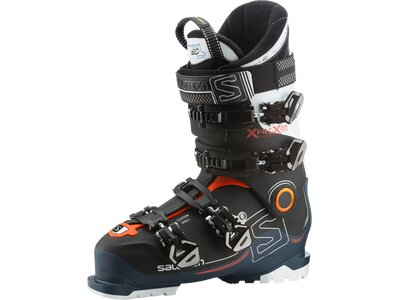 SALOMON Herren Skistiefel X Pro X90 CS Schwarz