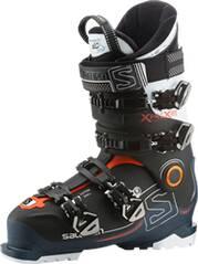 SALOMON Herren Skistiefel X Pro X90 CS