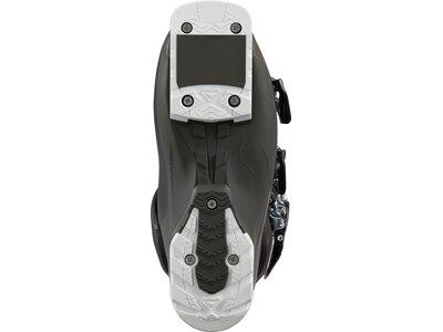 """SALOMON Damen Skischuhe """"X Pro X80 CS"""" Schwarz"""