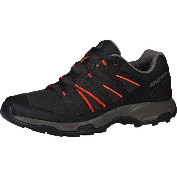 SALOMON Herren WanderschuheRedwood 3