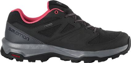 SALOMON Damen Multifunktionsschuhe TORRIDON GTX