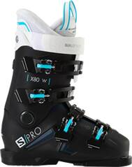 SALOMON BOOTS S/PRO X80 W CS