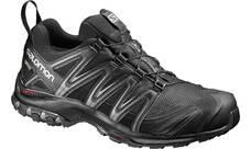 Vorschau: SALOMON Herren Schuhe XA PRO 3D GTX® Bk/Bk