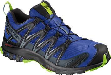 SALOMON Herren Schuhe XA PRO 3D GTX® Maz Bl
