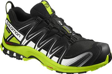 SALOMON Produkte kaufen bei INTERSPORT - SALOMON-Shop f9f0ae1ffa
