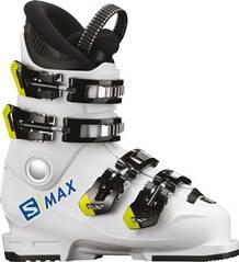 SALOMON ALP. BOOTS S/MAX 60T M