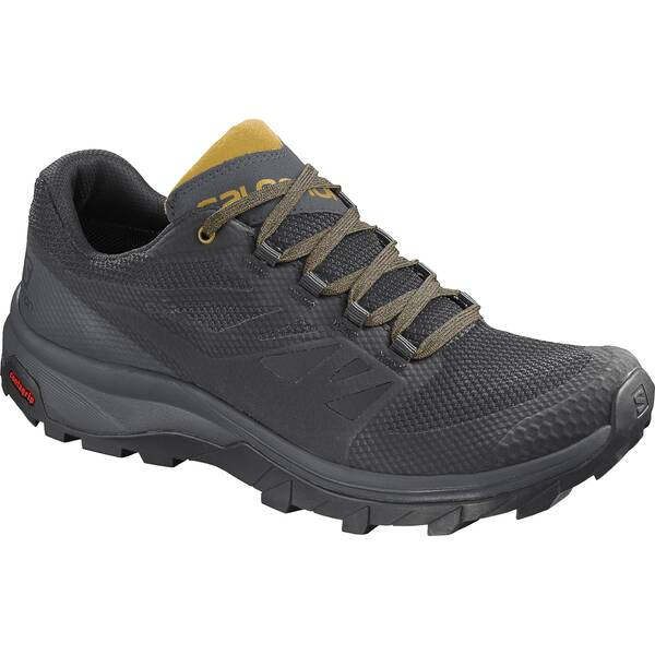 SALOMON Herren Multifunktionsschuhe OUTline GTX