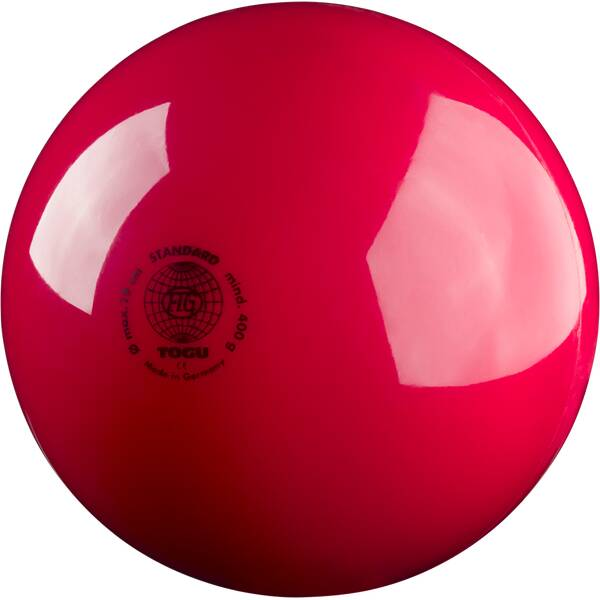 TOGU Ball Gym-Ball 19 cm