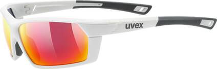 Uvex Sportbrille Sportstyle 225