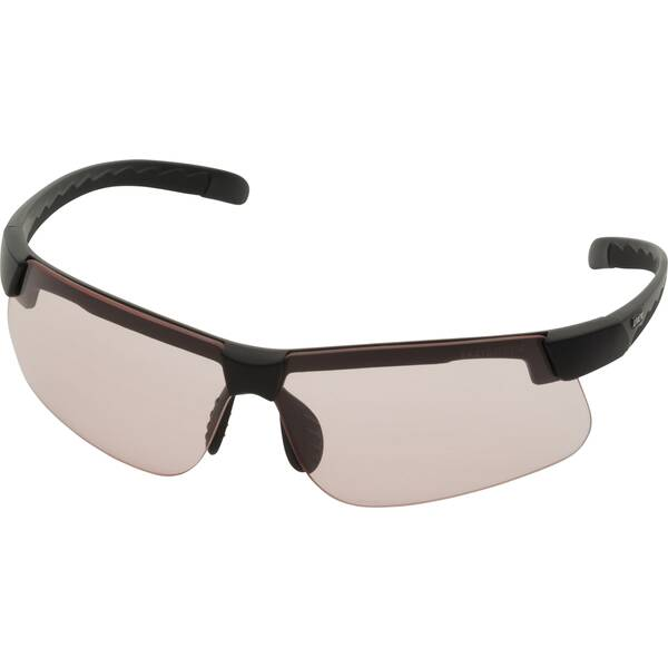 Uvex active vario Brille