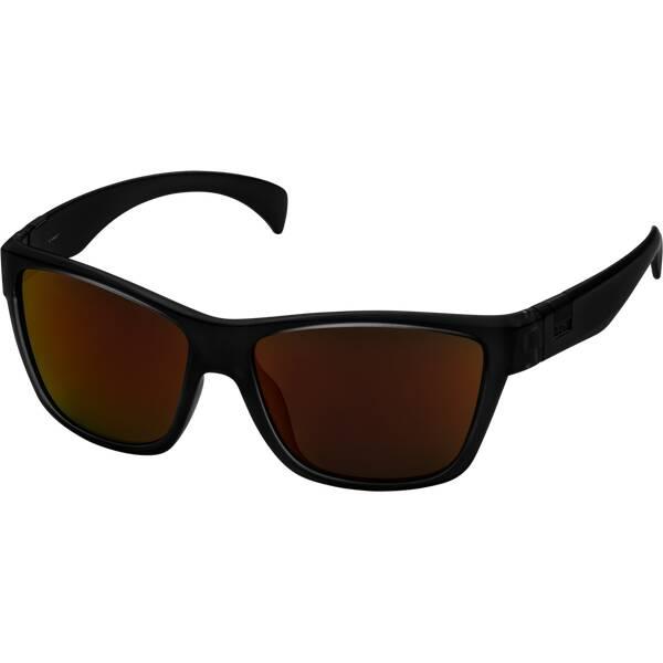 UVEX Herren Sportbrille LGL 1