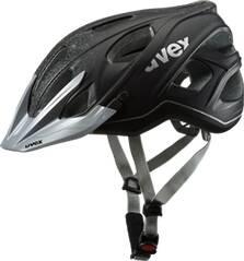 UVEX Damen Helm STIVA CC