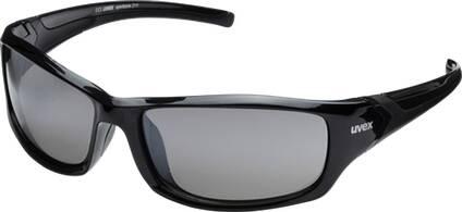 Uvex Sportstyle 211 Brille