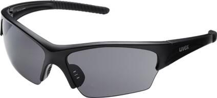 Uvex sunsation Brille
