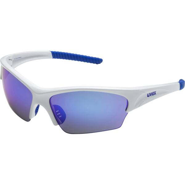Uvex Sportbrille Sunsation