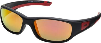 Uvex Sportstyle 506 Brille