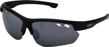 Uvex Sportstyle 115 Brille