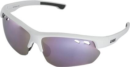 UVEX Sportbrille sportstyle 115