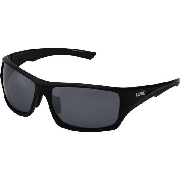 Uvex Sportstyle 222 pola Brille