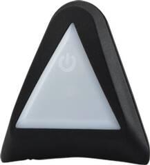 Uvex plug-in LED XB047 stivo/stiva Fahrradhelm