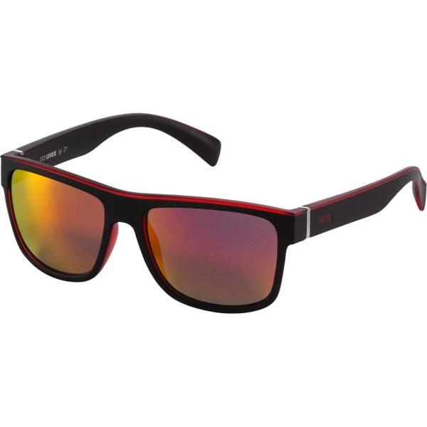 Uvex lgl 21 Brille