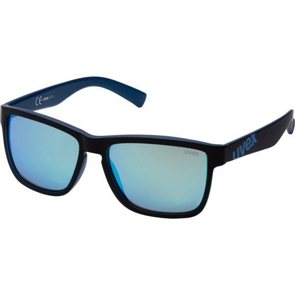 UVEX Sonnenbrille lgl 39