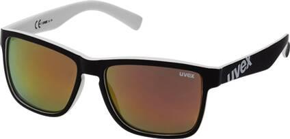 Uvex Sportbrille lgl 39