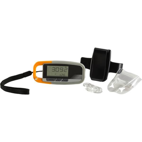 KASPER & RICHTER Activity Tracker Speedy