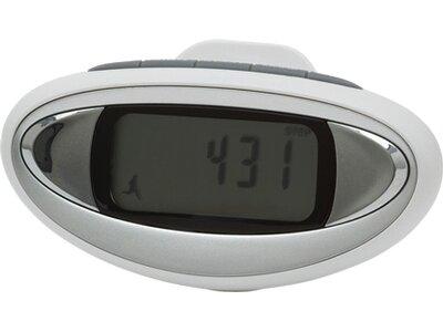 KASPER & RICHTER Activity Tracker Body Escort Weiß