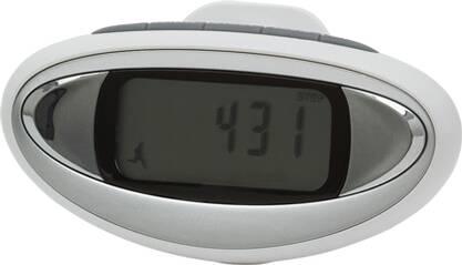 KASPER & RICHTER Activity Tracker Body Escort