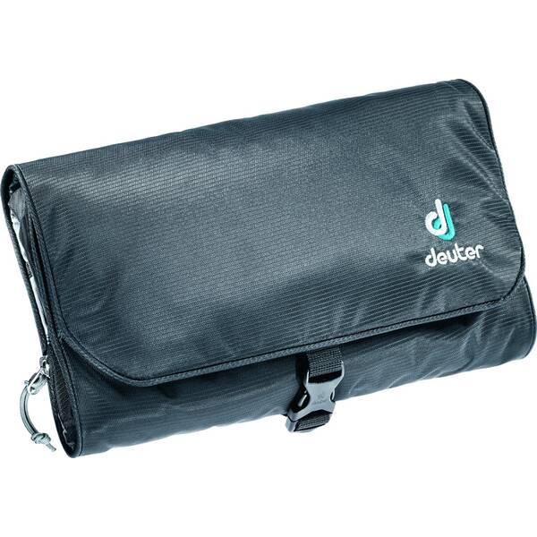 DEUTER Kleintasche WASH BAG II